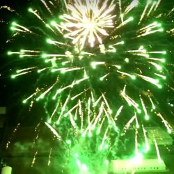pokazy-fajerwerków-we-wrocławiu